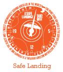 safelanding